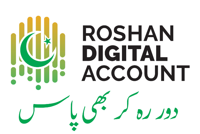 HBL Introducing Roshan Digital Account for Overseas Pakistanis – High Commission for Islamic Republic of Pakistan New Delhi